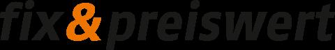 Holthorst GmbH-Logo